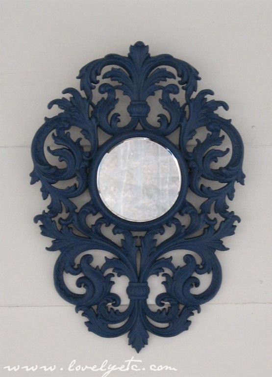 [napoleonic-blue-mirror-16.jpg]