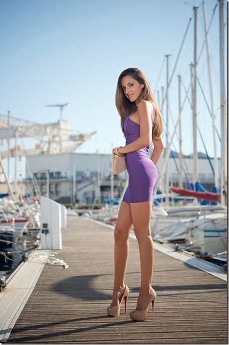 tight-dresses-fashion-034