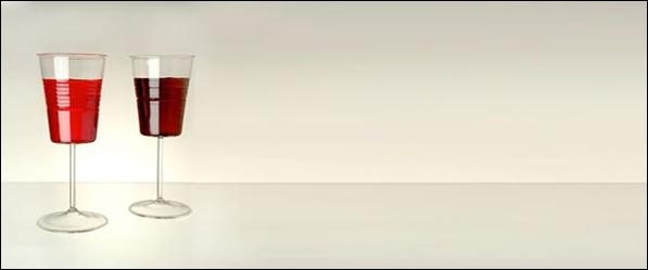 verres de table créatifs et originaux-32