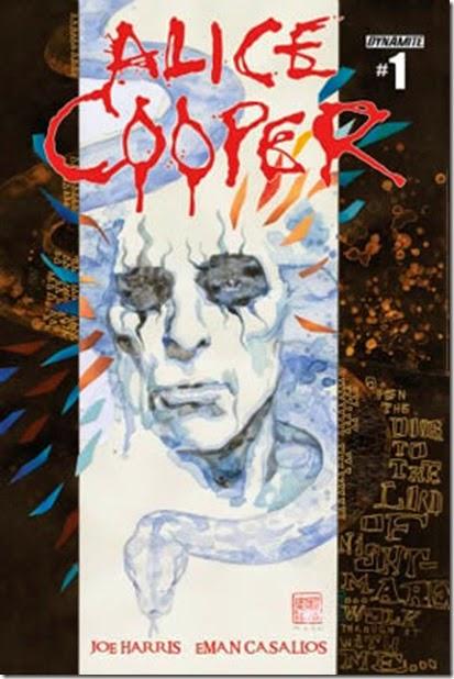 Alice-Cooper-25
