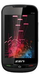Zen-P32-Mobile