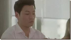 [KBS Drama Special] Like a Fairytale (동화처럼) Ep 4.flv_002747678