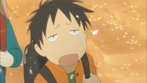 [Oyatsu] Usagi Drop 6.5 (1920x1080 BD AAC) [741610CB].mkv_snapshot_01.46_[2011.12.29_22.37.36]