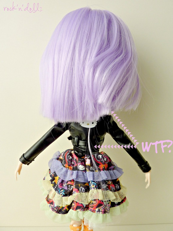 pullip tokidoki x hello kitty violetta review 17