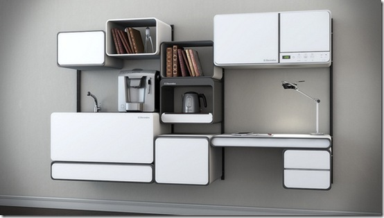 Fulcrum-Modular-Kitchen-by-Surbhi-Singhal