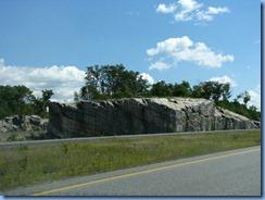 5674 Ontario - Hwy 400