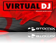 Atomix-Virtual-DJ7-free