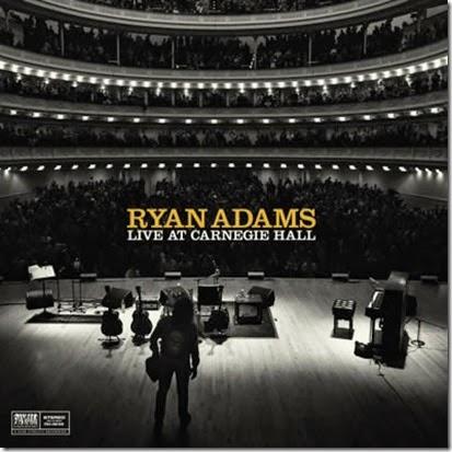 ryan-adams-18-