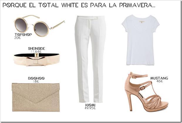 Como llevar camiseta blanca 03