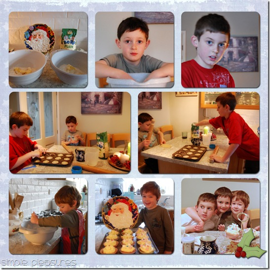 Christmas2012Baking-copyb