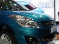 Suzuki-Swift-Dzire-25