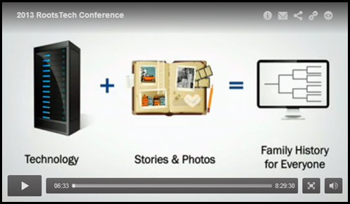 keynote-rootstech