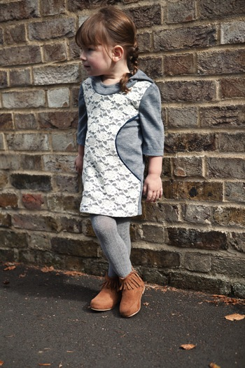 Hooden Sunki Dress at Our Family Four 16