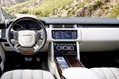 2013-Range-Rover-89