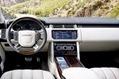 2013-Range-Rover-89_thumb.jpg?imgmax=800