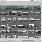 20130422 GIMP.jpg