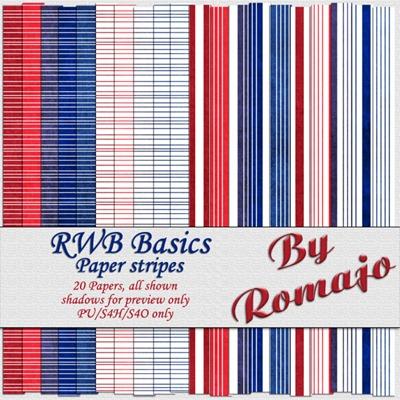 RWB-Romajo-basic-paper-stripes-preview