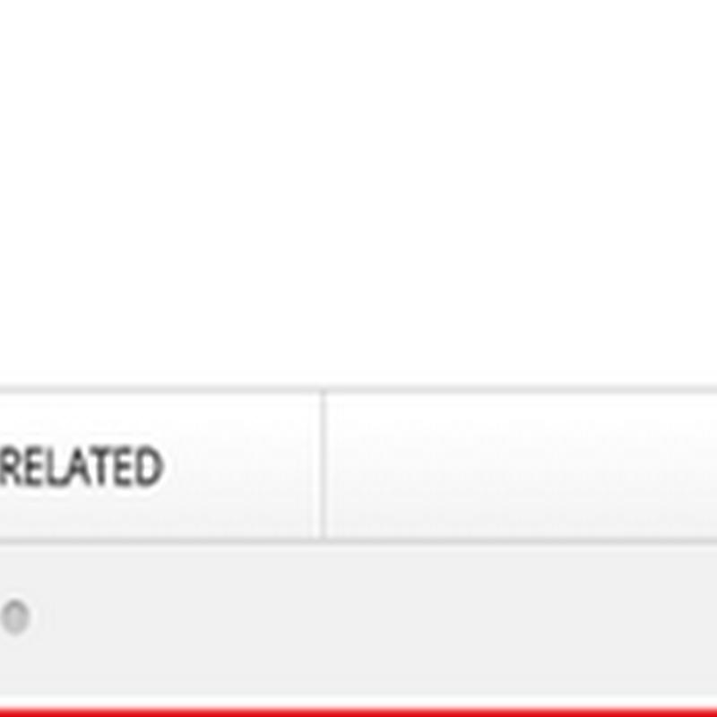 โหลด MV จาก Youtube เป็นไฟล์เสียง Mp3 ง่ายๆ ใน  Chrome