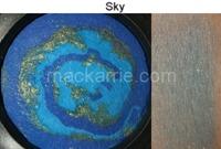 c_skyMineralizeEyeshadowMAC3