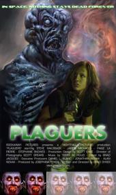 plague D