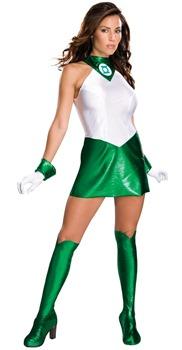 green_lantern_girl