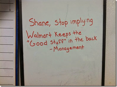 walmart-good-stuff-in-the-back