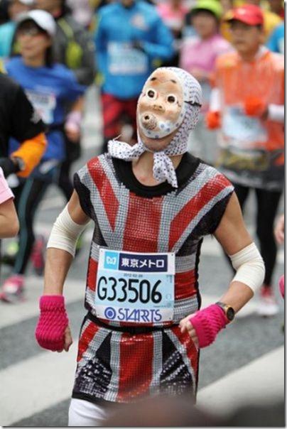 tokyo-marathon-costumes-34