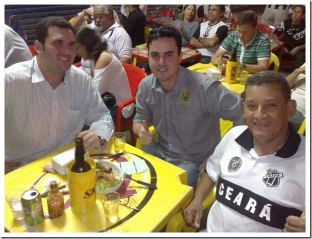 110817_csc_3x0_gre_fernando-eduardo-bruno