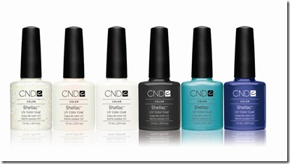 CNDShellac6NewShadesCollection