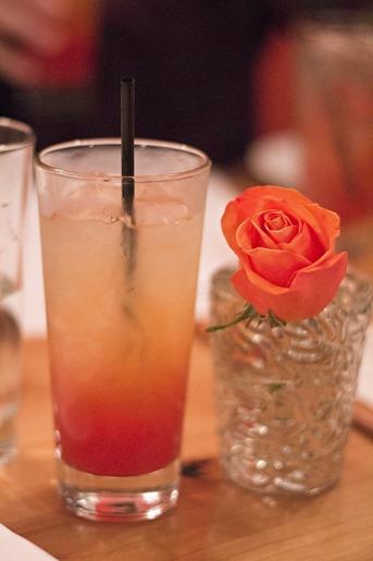 Favorite places to eat in utah Provisions Salt Lake City  (4)