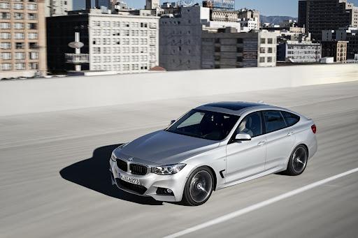 BMW-3-GT-10.jpg