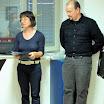 KTD Osek razstava Vasja Leban 075.JPG
