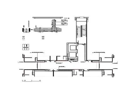PLANO-SECCION-edificio-residencial