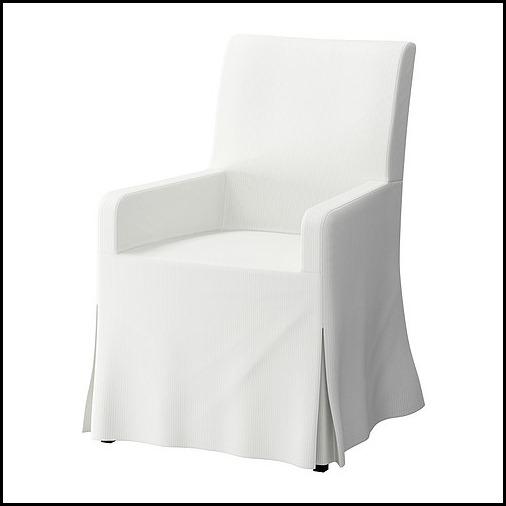 henriksdal-armchair__0119177_PE275367_S4