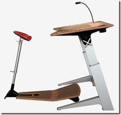 mf-standing-desk_locusb[1]