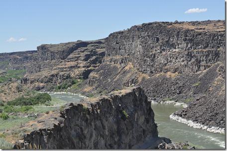 Twin Falls, Id 081