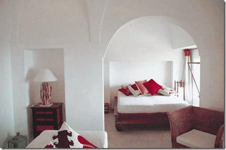 01b_casa-pantelleria