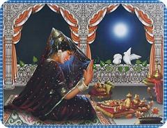 Indian-motifs-59