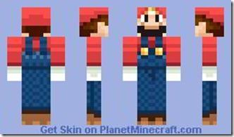 mario-minecraft-skin