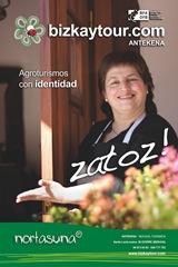 www.bizkaytour.com