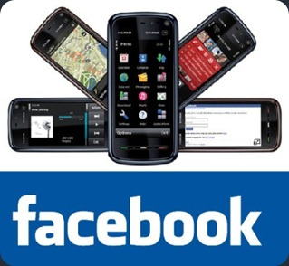 Facebook for Nokia Download