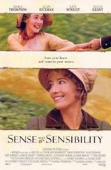 215px-Sense_and_sensibility