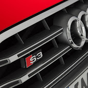 2014_Audi_S3_Sedan_33.jpg