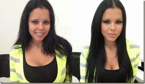 makeup-magic-before-after-022
