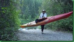 Kayking McDonald Creek 069