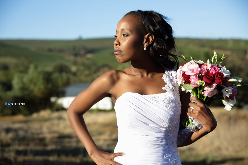 BandePix Cape Town Wedding Photography 33