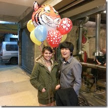 2013-11-21-22-16-40_photo