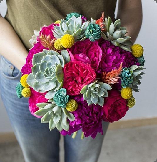 1001069_543801602342982_714236226_n primary petals