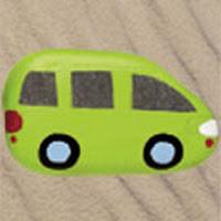 Pebblecar2.jpg