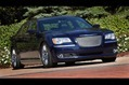 Mopar-Chrysler-300-Luxury-Study-5